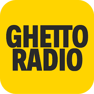 ghetto dating apps Meet singles in toronto, canada with okcupid, the best free dating site on earth download their top-rated apps for ios and android.