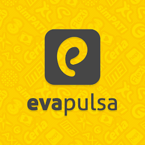 App evapulsa - aplikasi jual pulsa APK for Windows Phone