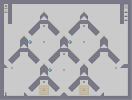 Thumbnail of the map 'Raiding the chapels'
