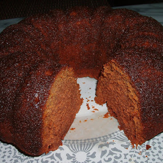 Kahlua Cake Yellow Cake Mix Recipes