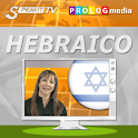 HEBRAICO - SPEAKIT! (d) icon