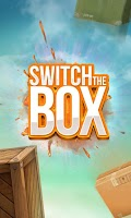 Screenshot of Switch The Box