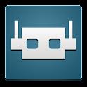 Ice9_Free mdpi icon