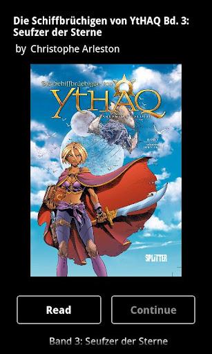 YthaQ 3