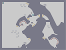 Thumbnail of the map 'Sun Tortoise'