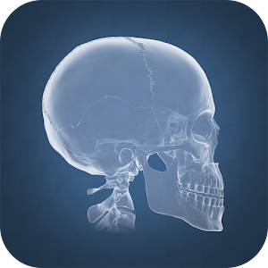 Anatomy 4D - Android Apps on Google Play