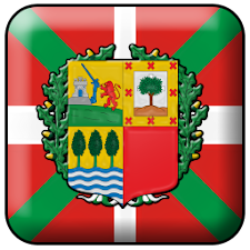 Basque Country News and Radios