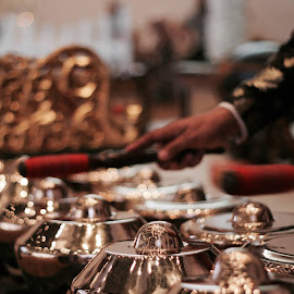 GAMELAN by Alfiltra Xterim - Wedding Other