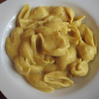 Vegan Cheese Tahini Recipes