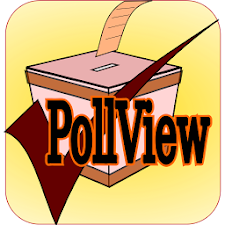 PollView