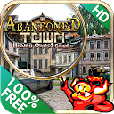 Abandoned Town – Hidden Object