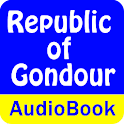 Curious Republic of Gondour icon
