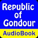 Curious Republic of Gondour