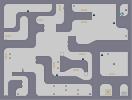 Thumbnail of the map 'Roman Explosion'