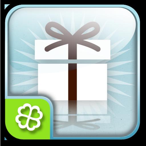 365誕生日図鑑 生活 App LOGO-硬是要APP
