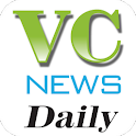 VC News Daily icon
