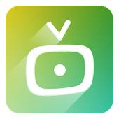 Simple.TV