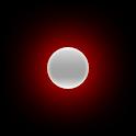 Gravity 2 icon