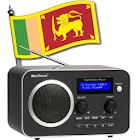 Sri Lanka Radio Live icon