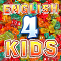 Free Download English for kids learning free APK for Blackberry