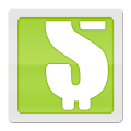 Amber Money - Expense Manager APK for Kindle Fire