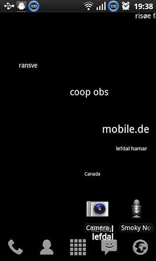 【免費個人化App】Kvasir Nøkkelhullet Live-APP點子