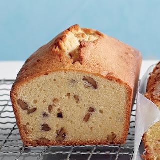 Brown Sugar Pound Cake Martha Stewart Recipes