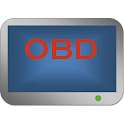 alOBD Scanner™ icon