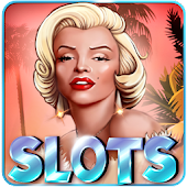 Download Hollywood Slots APK to PC