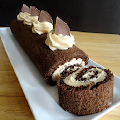 App STUNNING cake recipes APK for Windows Phone