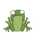 DUMB FROG - Episode 1 icon
