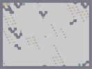 Thumbnail of the map 'Woodpecker No. 1'