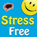 Stress Free Pro icon