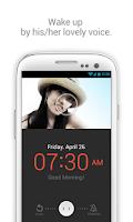 Screenshot of dodol pop (beta) ringtones
