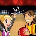 I-play Bowling Android