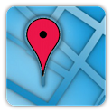 Maps Plus icon