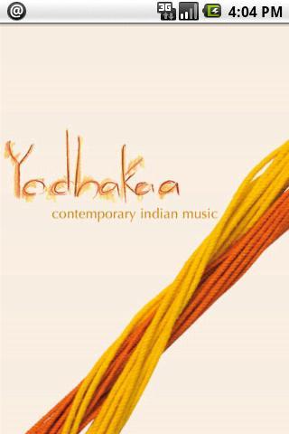 Yodhakaa