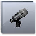 Makuto radio icon