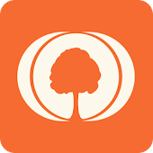 MyHeritage - Family Tree APK Descargar