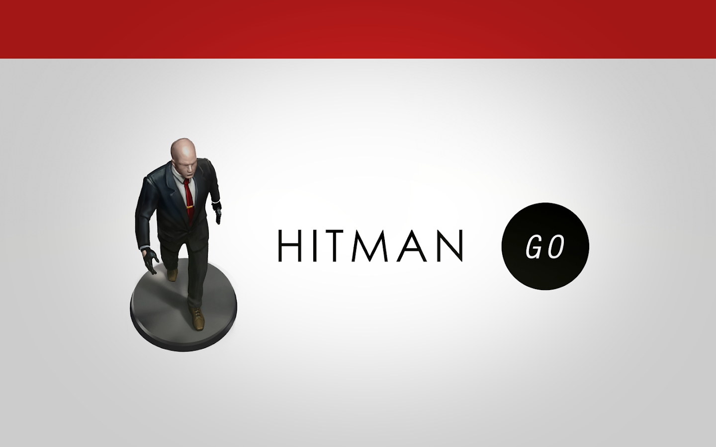 Hitman GO Screenshot 5