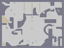 Thumbnail of the map 'Retile Practice: 24-0 - Pity'