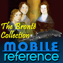 The Bronte Collection icon