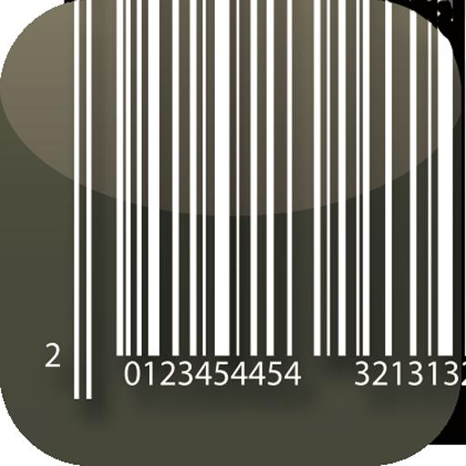 庫存 - 快速盤點 生產應用 App LOGO-APP開箱王
