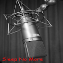 Sleep No More 3 icon
