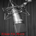 Sleep No More 3 icon