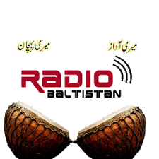 radio baltistan