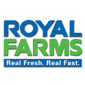 Royal Farms icon