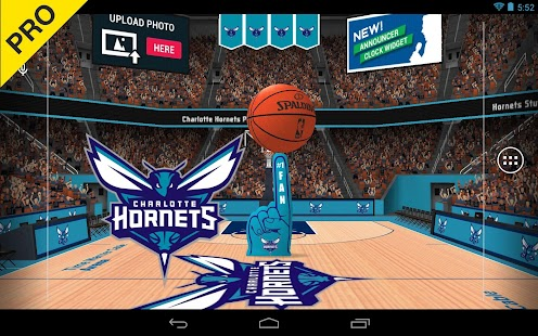 app nba 2016 live wallpaper apk for windows phone