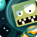 Monster Blocks – highly addictive cross between Tetris & Bejeweled