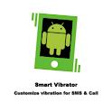 Smart Vibrator